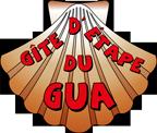 Gîte du Gua