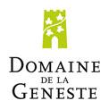 Domaine de La Geneste