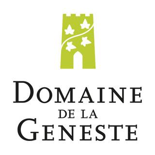 Domaine de La Geneste - Yvelines