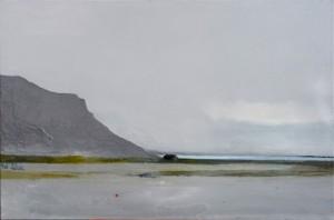 Ecosse - Ile de Mull